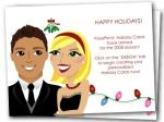 front-holiday-card
