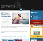 zenhabits