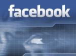 071016-facebook-preds