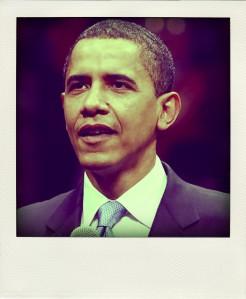 080709_barack_obama-pola