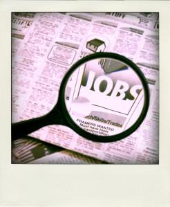 jobsearchnewspaper-pola