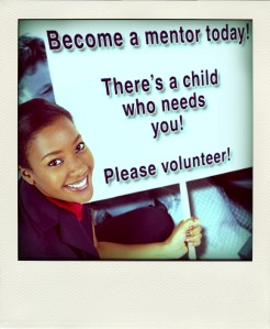 mentor-recruitment-picture-pola