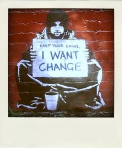 change-1-pola