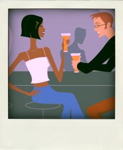 dating_bar_getty-pola2