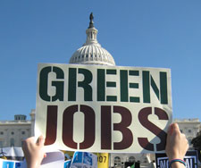green-jobs-sign