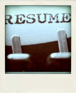 resumewritingtips-pola