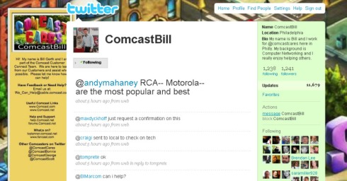comcastbill