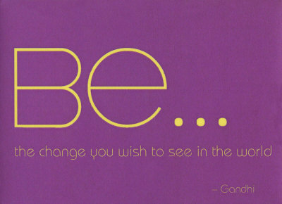 26456Q~Be-The-Change-You-Wish-To-See-In-The-World-Gandhi-Posters